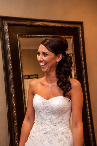 12-Jenna+Chance-Wedding-Photo