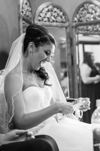 03-Jenna+Chance-Wedding-Photo