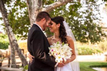 04-Jenna+Chance-Wedding-Photo