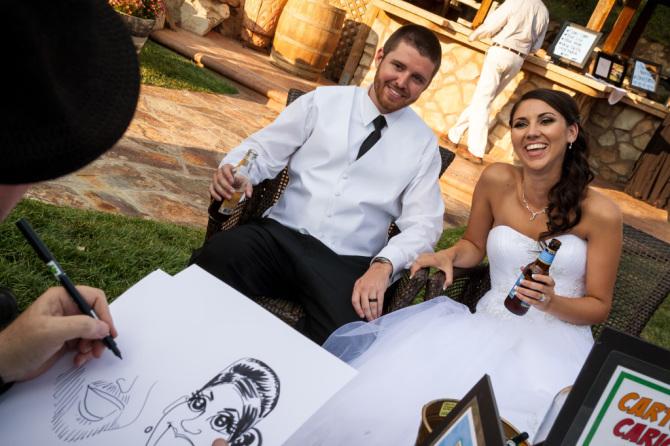 07-Jenna+Chance-Wedding-Photo
