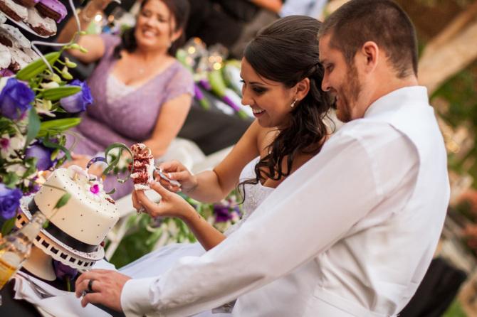 10-Jenna+Chance-Wedding-Photo
