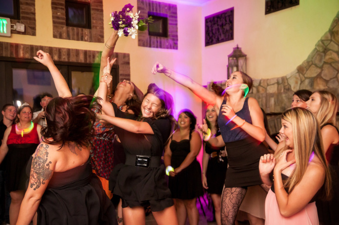 11-Jenna+Chance-Wedding-Photo
