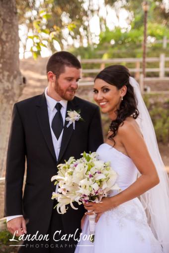 412-Jenna+Chance-Wedding-Photo
