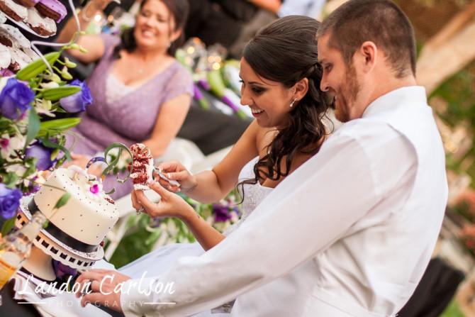 631-Jenna+Chance-Wedding-Photo