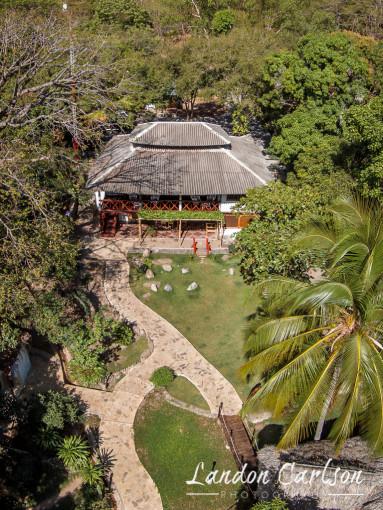 Laguna Beach Club Hostel